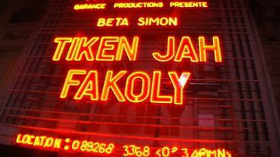 tiken-jah-fakoly-oct07