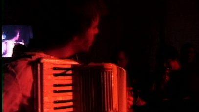 java-live-avril01