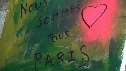 Paris-Vivant-556
