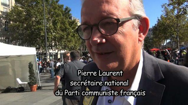 Pierre-Laurent-1