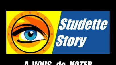 1Studette story mai01