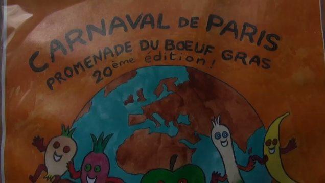 Carnaval-de-la-vache-grasse-3521