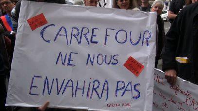 Carton-Rouge-Carrefour-716
