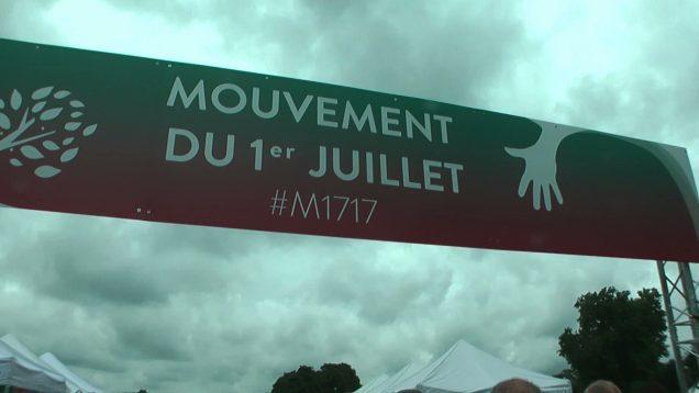 M1717-Benoit-Hamon-1056