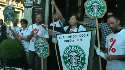 Starbuck-rendez-largent-615