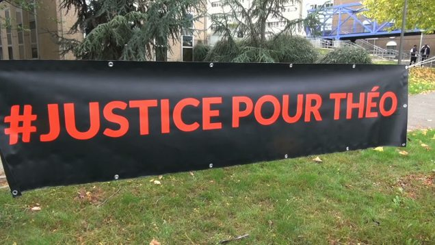 Justice-pour-Theo-703