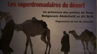 Maison-de-la-Tunisie-15571
