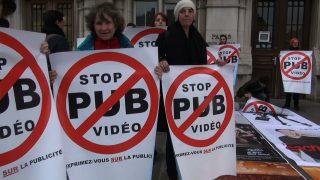 Stop-pub-631