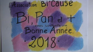 Bi-cause-a-20-ans-540
