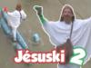 Miniature jesuski 2
