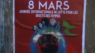 Droits-des-Femmes-506