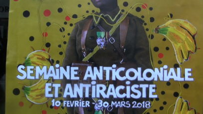 La-semaine-anti-coloniale-642