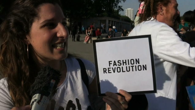 Fashion-revolution-411