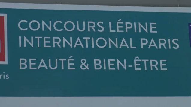 Lepine-2018