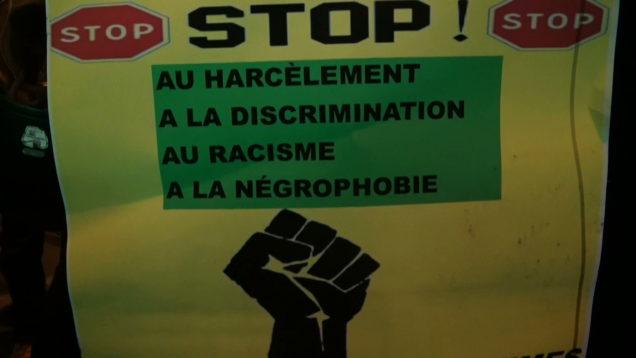 Justice-pour-Sabine-536