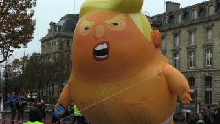 Trump-persona-non-grata-555