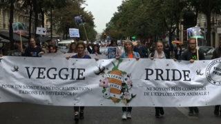 Veggie-Pride-620