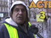 atce3