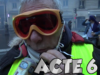 atce6
