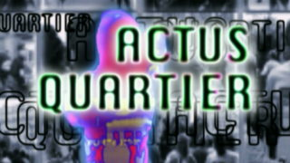 Actus-Quartier3