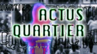 Actus-Quartier4