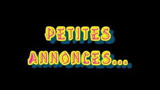 Annonce-Les-poetes-135