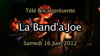 BandA-joe-160612-858