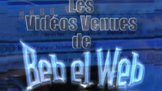 Beb-el-web