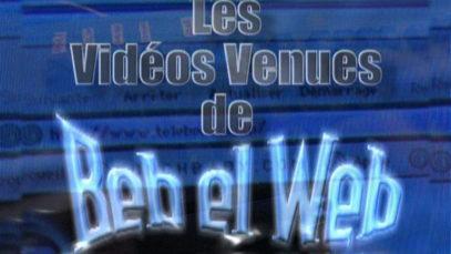 Beb-el-web1
