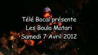 Boula-Matari-70412-1000