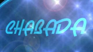 Chabada2