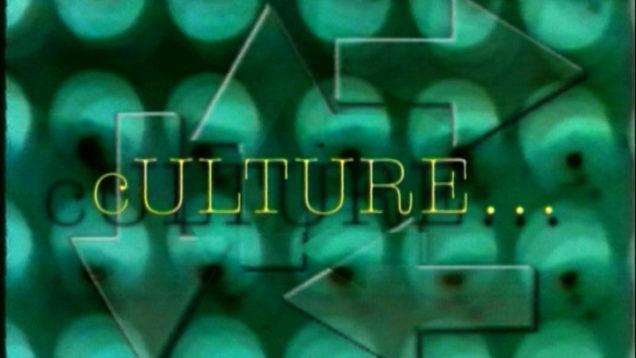 Culture3