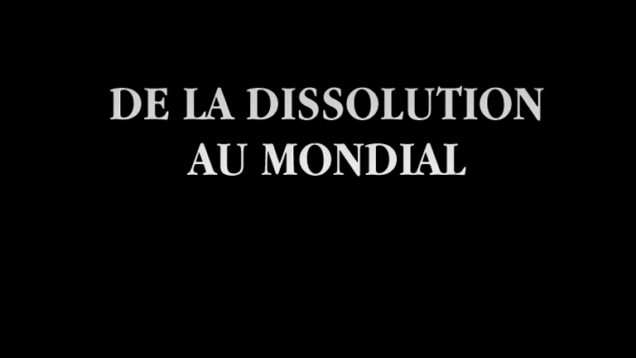 De-la-Dissolution-au-Modial-97-98