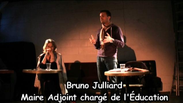 Debat-projet-pour-leducation-2009-3338