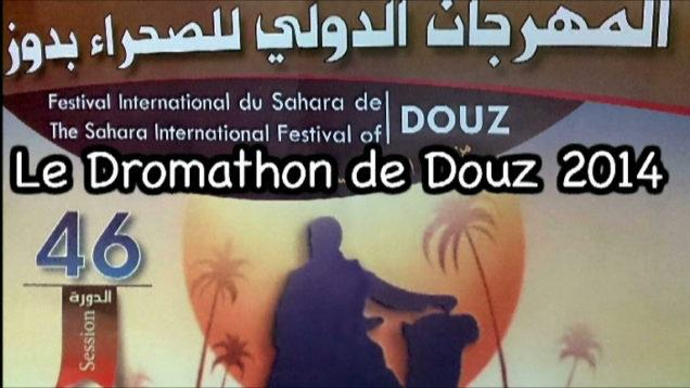 Dromathon-2013-2842