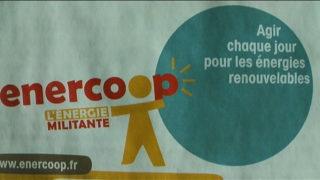 Enercoop-1029