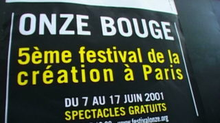 Festival-Onze-bouge-tome-1-1837