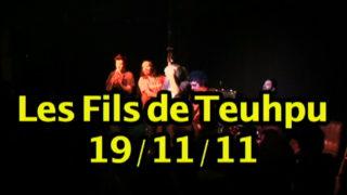 Fils-de-teuphu-191111-1420