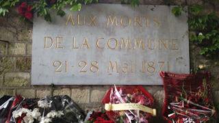 La-Commune-439