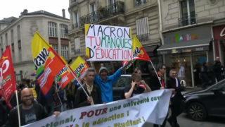 La-Macdonalisation-619