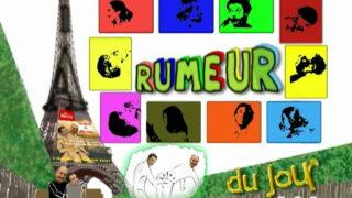 La-rumeur