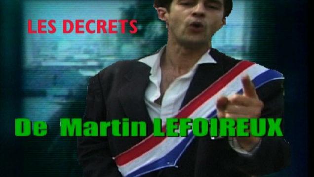 Les-decrets-Martin-Lefoireux