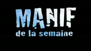 Manif-semaine5