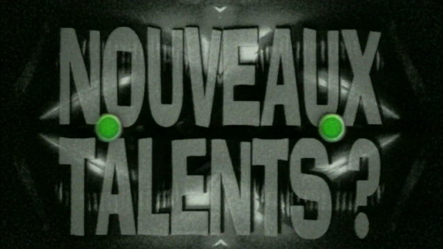 Nouveaux-Talents1