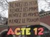 act121