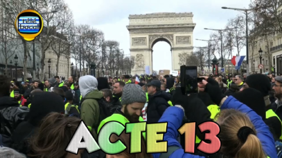 act13