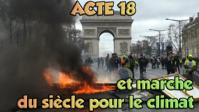 act18