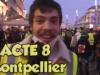 acte-8mtp