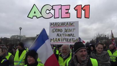 acte11