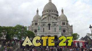 acte27